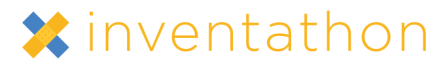 inventathon logo